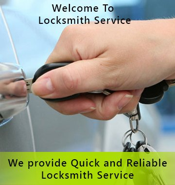 Locksmith Lock Store Waldwick, NJ 201-402-2658